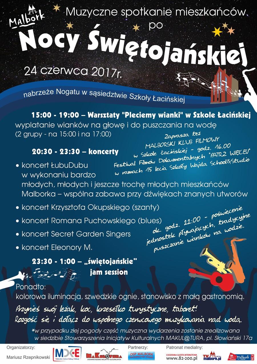 http://m.82-200.pl/2017/06/orig/muzykanocswietojanska-1405.jpg