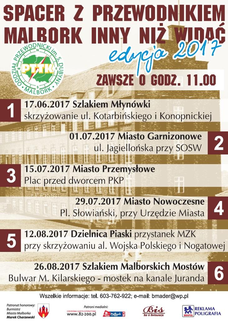 http://m.82-200.pl/2017/06/orig/plakat-1343.jpg