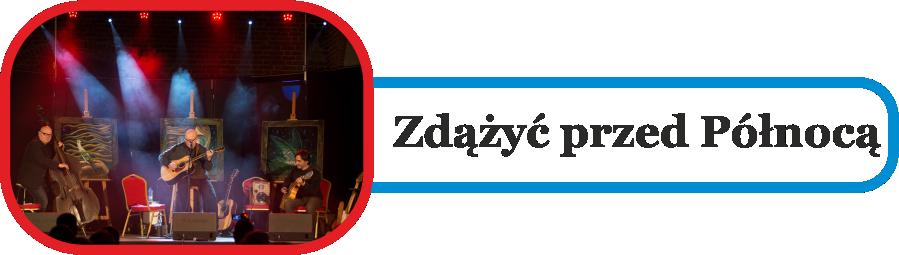 http://m.82-200.pl/2017/06/orig/zdazyc-1320.png