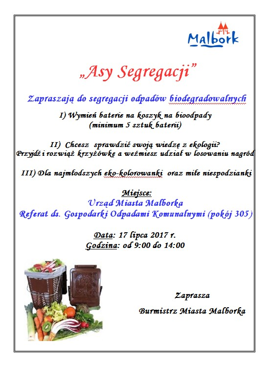 http://m.82-200.pl/2017/07/orig/asy-segregacji-1463.jpg