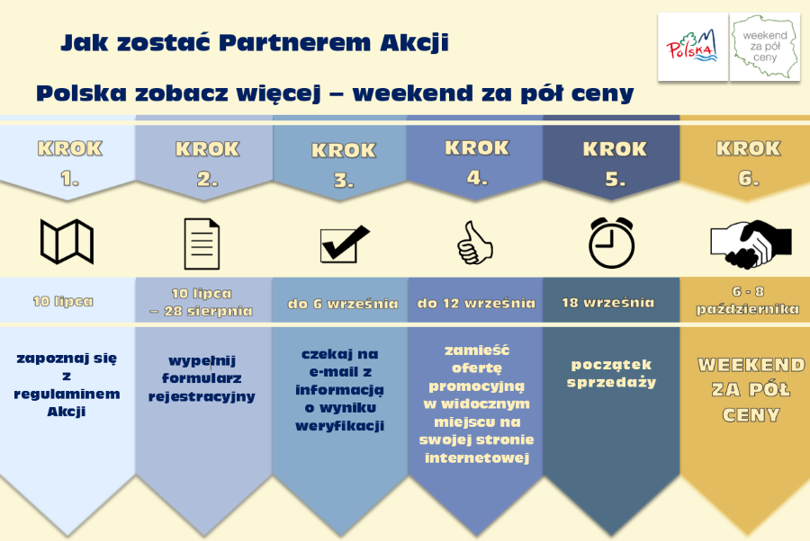http://m.82-200.pl/2017/07/orig/krok-po-kroku-1494.png