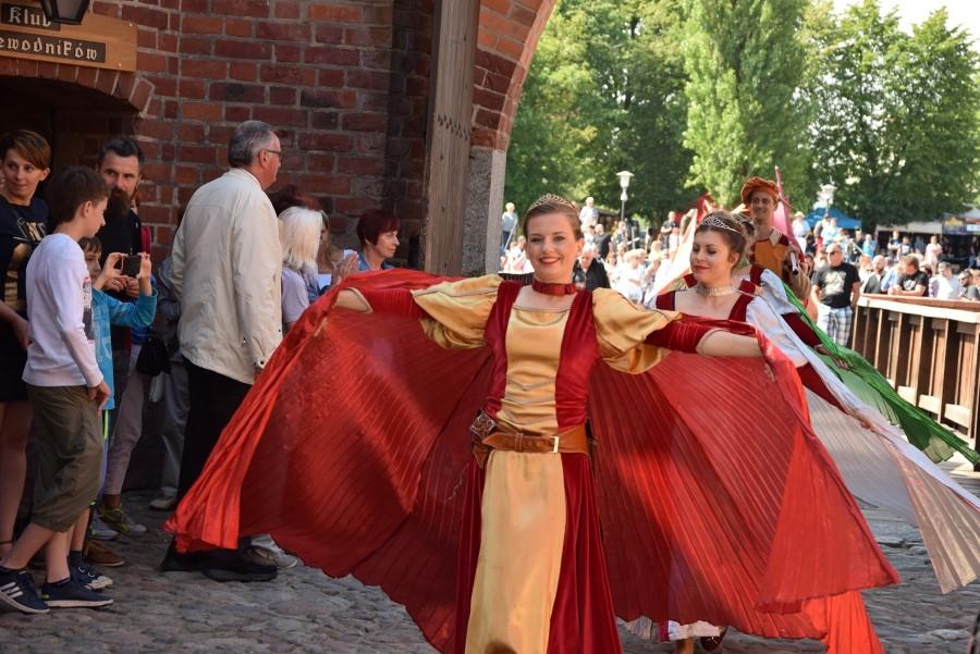 http://m.82-200.pl/2017/07/orig/oblezenie-malborka1-fot-muzeum-zamkowe-w-malborku-1531.jpg