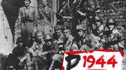 1 sierpnia - Narodowy Dzień Pamięci Powstania Warszawskiego