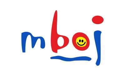We wrześniu składamy wnioski na Malborski Budżet Obywatelski Junior (MBOJ)