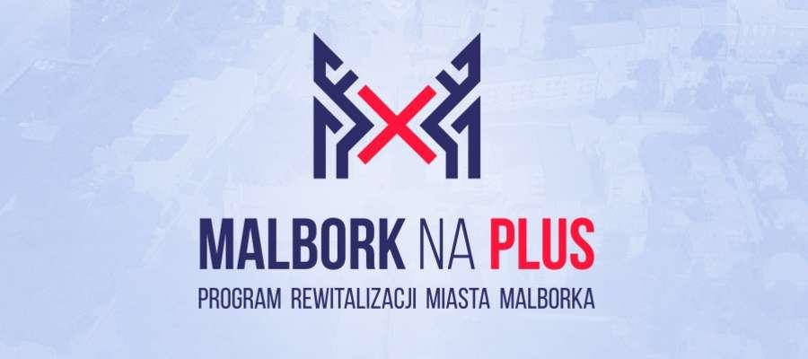 Program Rewitalizacji dla Miasta Malborka na lata 2017-2023 MALBORK na + uzyskał pozytywną ocenę i został wpisany do Wykazu Programów rewitalizacji gmin województwa pomorskiego.