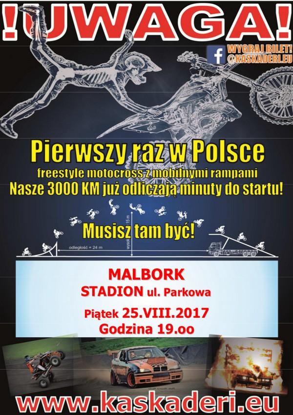 http://m.82-200.pl/2017/08/orig/20170825-sztraify-malbork-1583.jpg