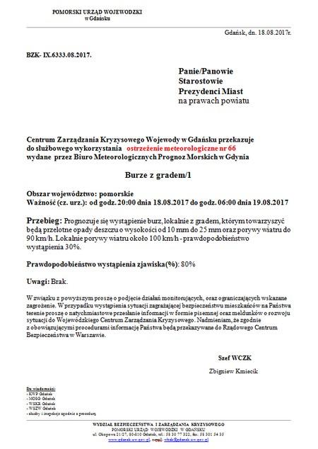 http://m.82-200.pl/2017/08/orig/bez-tytulu-1-1571.jpg