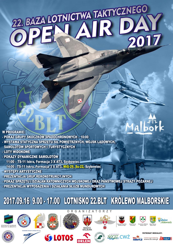 http://m.82-200.pl/2017/08/orig/plakattt-1632.jpg