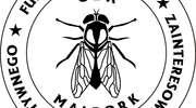 Malborskie Centrum Wolontariatu zaprasza do współpracy
