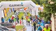 Ostatnie zapisy na Castle Triathlon Malbork 2017