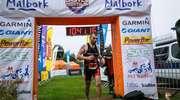 Ludzie żelaza opanują Zamek Krzyżacki – zbliża się Castle Triathlon Malbork 2017!