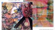 """""""Niech żyje bal"""" - wystawa tkanin Lidii Markowskiej-Kitta w Galerii Nova"""