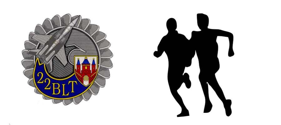 IV Bieg z okazji Święta Lotnictwa Polskiego (utrudnienia w ruchu)