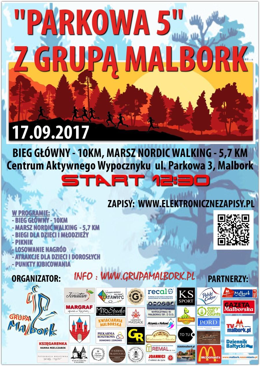 http://m.82-200.pl/2017/09/orig/plakat-01-1685.jpg