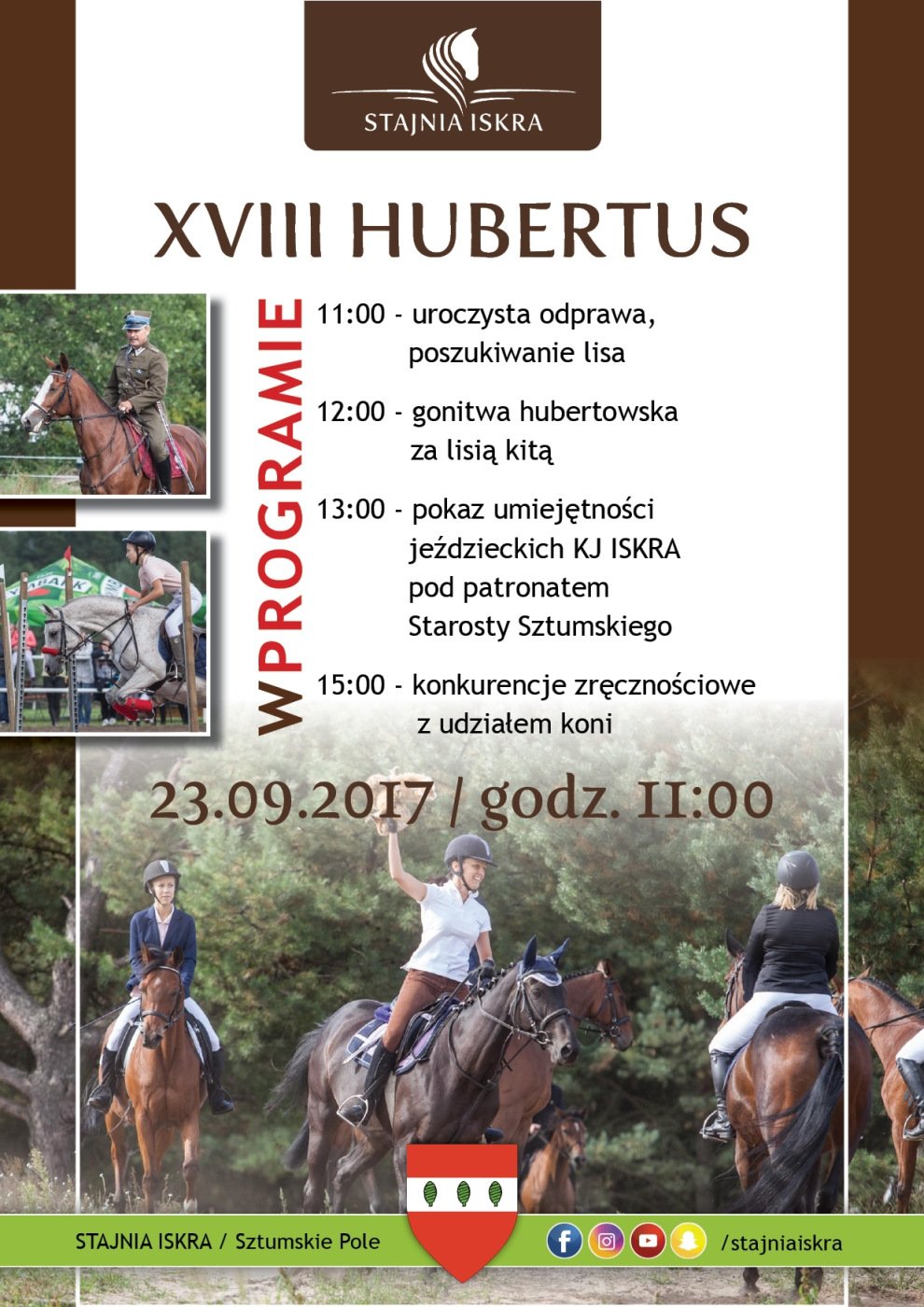 http://m.82-200.pl/2017/09/orig/plakat-xviii-hubertus-1684.jpg