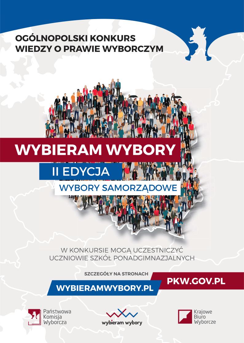 http://m.82-200.pl/2017/09/orig/wyborczy1-1659.png