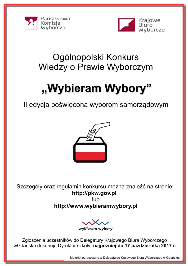 http://m.82-200.pl/2017/09/orig/wyborczy2-1660.png