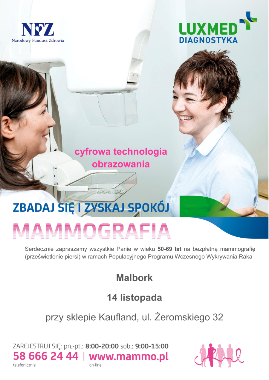 http://m.82-200.pl/2017/10/orig/mamobus-1853.png