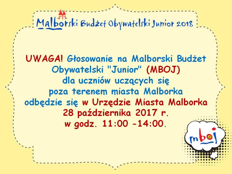 http://m.82-200.pl/2017/10/orig/mboj-glosowanie-poza-1849.jpg
