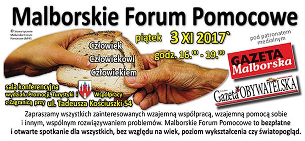http://m.82-200.pl/2017/10/orig/mfp5-1865.jpg