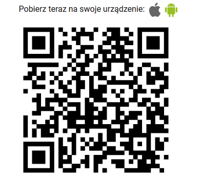 http://m.82-200.pl/2017/10/orig/szlakiqr-1851.png
