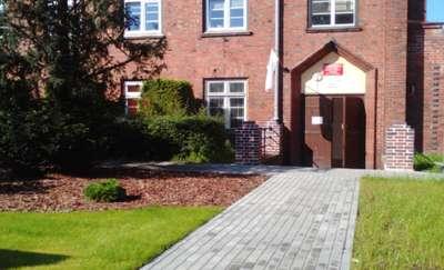 Interesująca oferta zajęć edukacyjnych w bibliotece pedagogicznej w Malborku