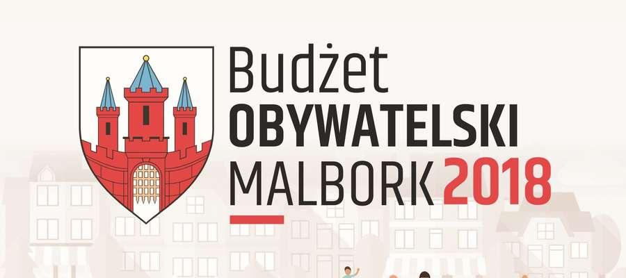 Znamy wyniki głosowania mieszkańców na Budżet Obywatelski 2018!