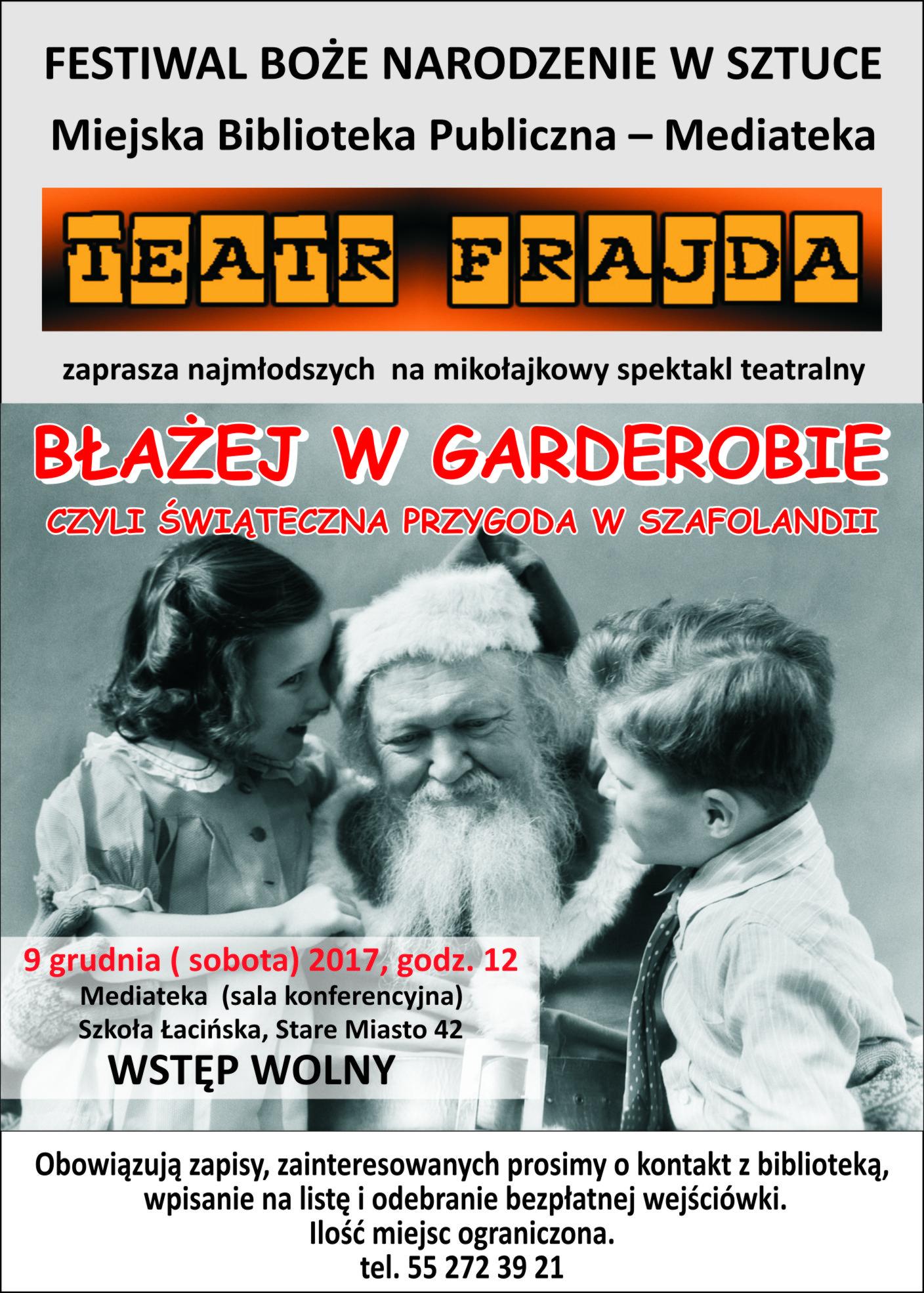 http://m.82-200.pl/2017/11/orig/blazej-plakat-2059.jpg