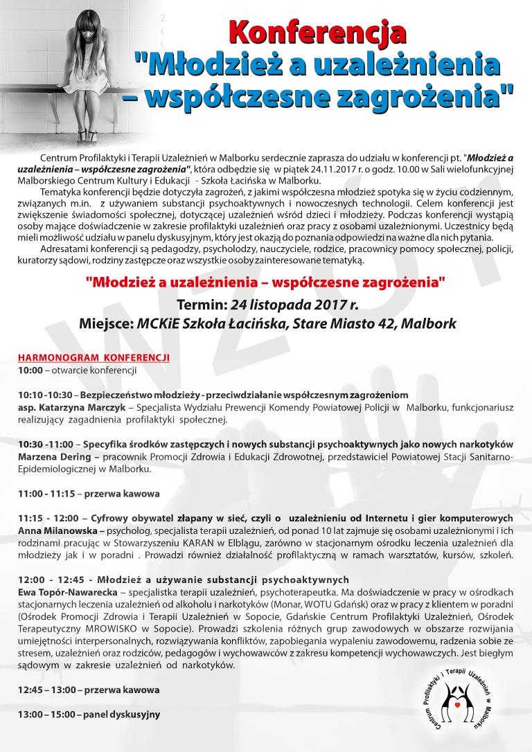 http://m.82-200.pl/2017/11/orig/centrum-uzaleznien-2015.png