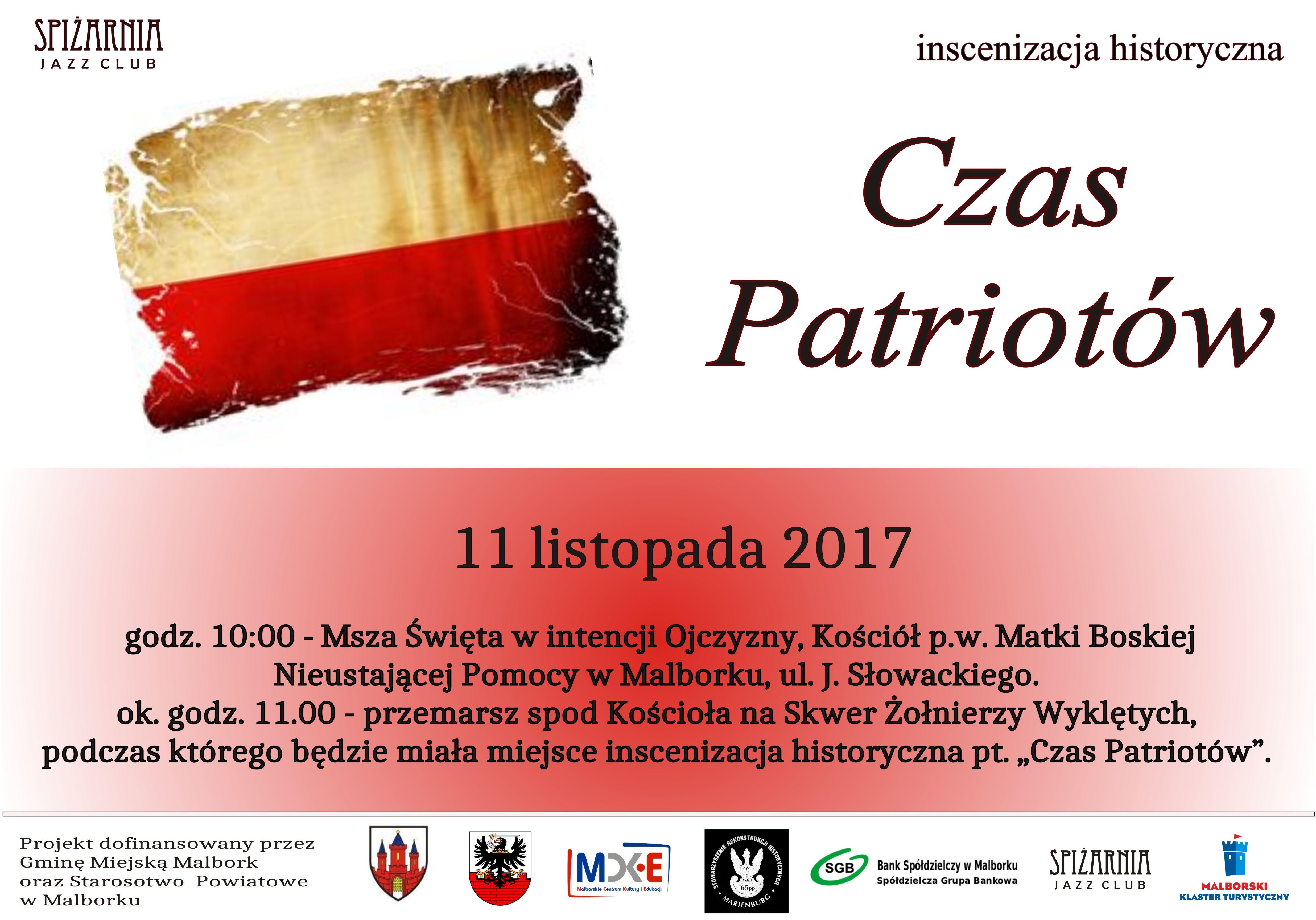 http://m.82-200.pl/2017/11/orig/czas-patriotow-1935.jpg