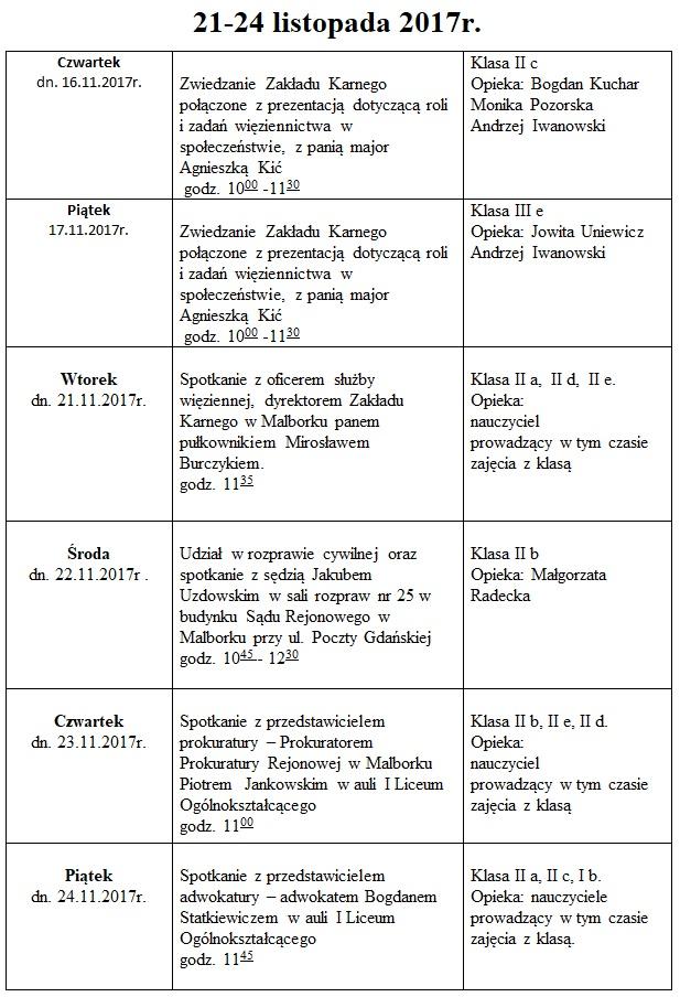 http://m.82-200.pl/2017/11/orig/dni-1991.jpg
