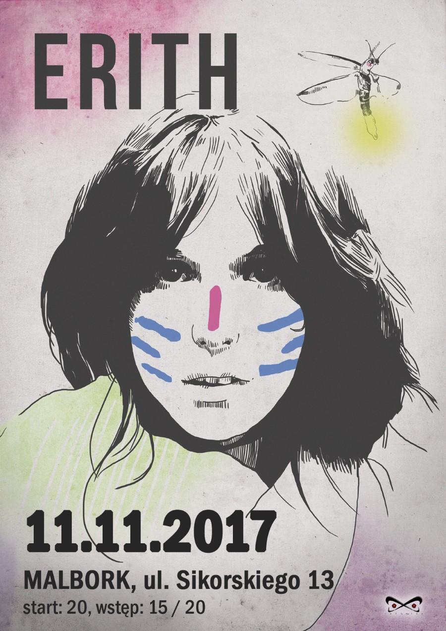 http://m.82-200.pl/2017/11/orig/erith-plakat-malbork-net-1938.jpg