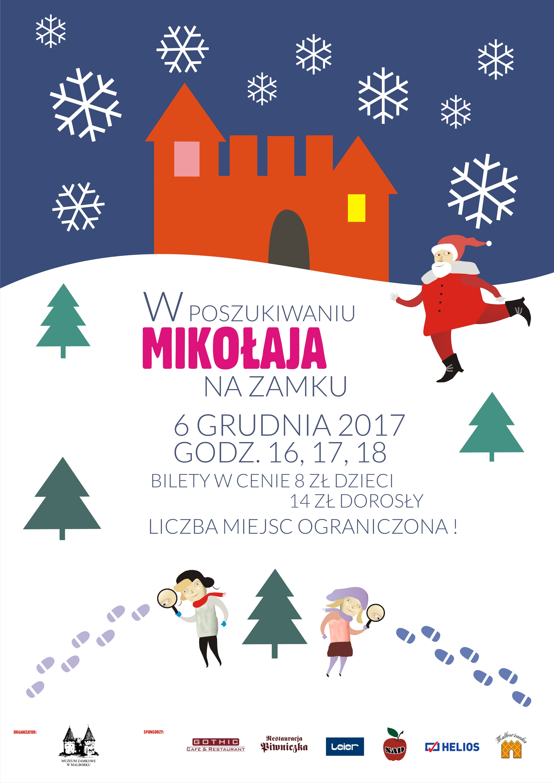 http://m.82-200.pl/2017/11/orig/mikololaj-1915.jpg