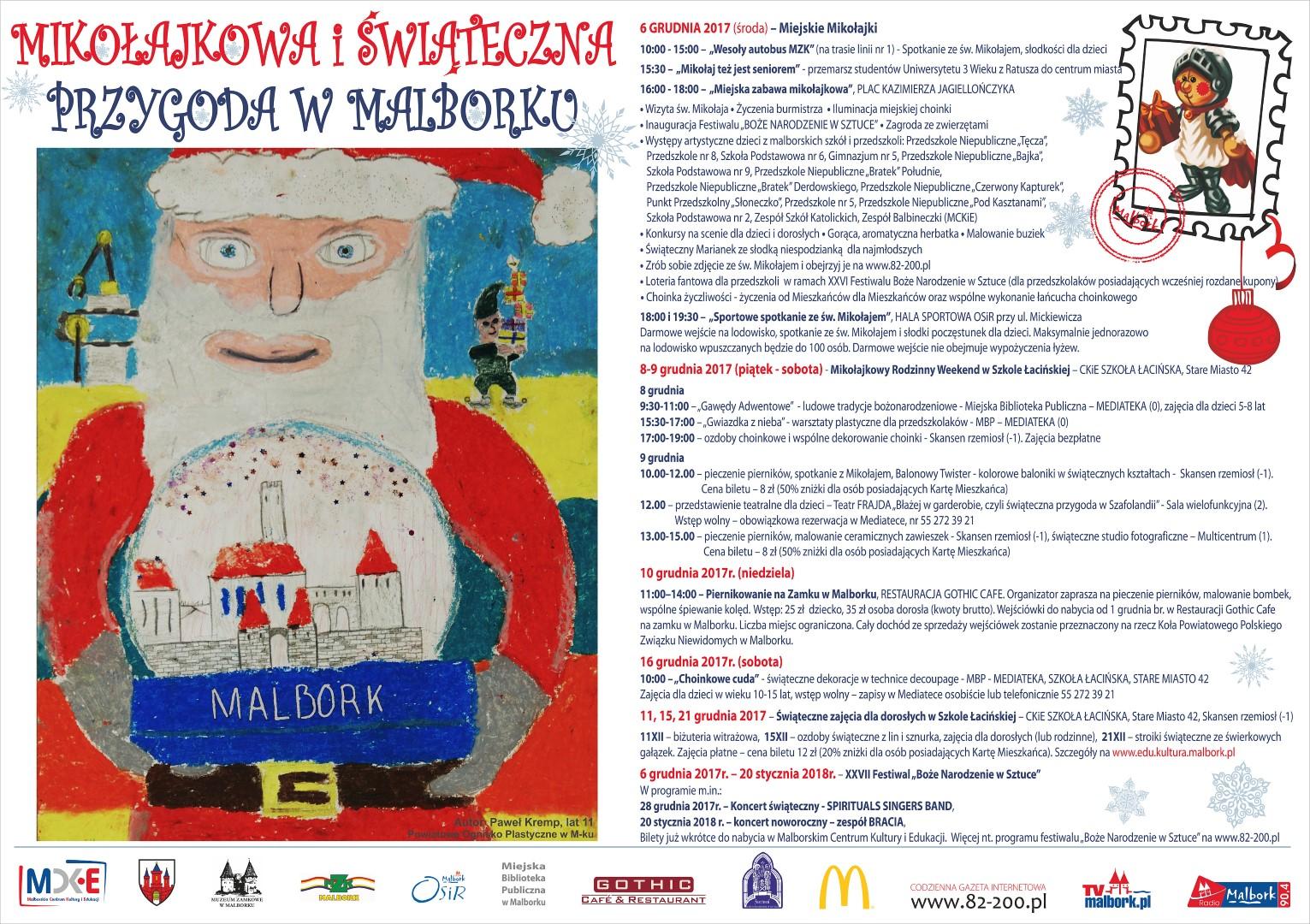 http://m.82-200.pl/2017/11/orig/plakat-mikolajki-a2-2066.jpg