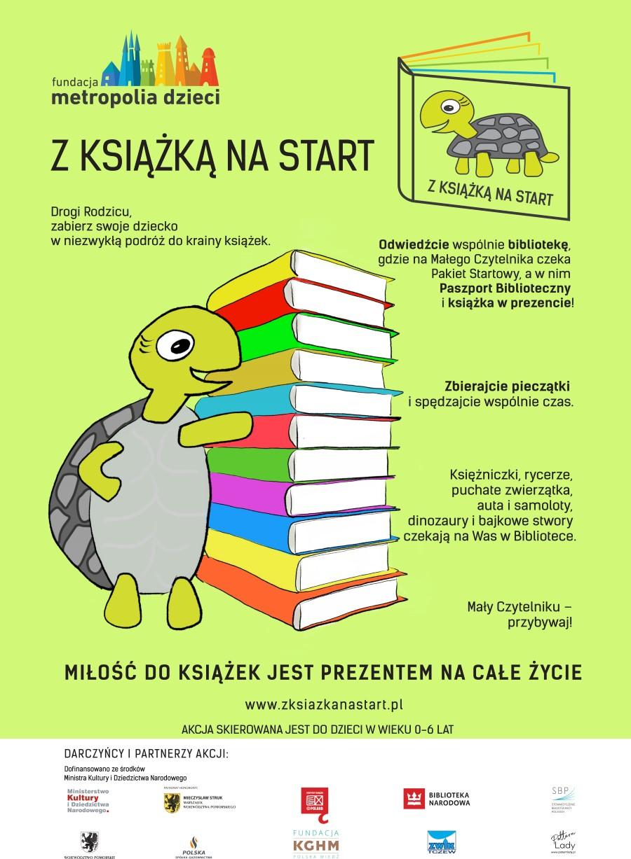 http://m.82-200.pl/2017/11/orig/plakat-z-ksia-z-ka-na-start-2055.jpg