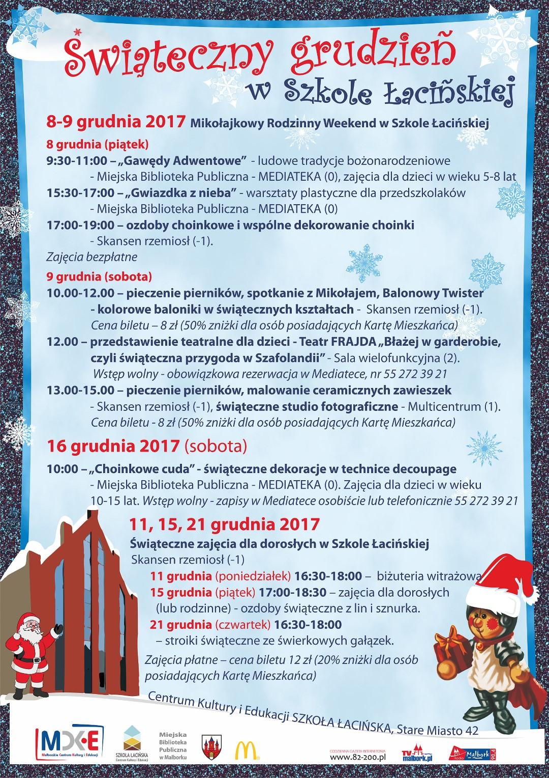 http://m.82-200.pl/2017/11/orig/plakatmikolajkilatinium17-2067.jpg