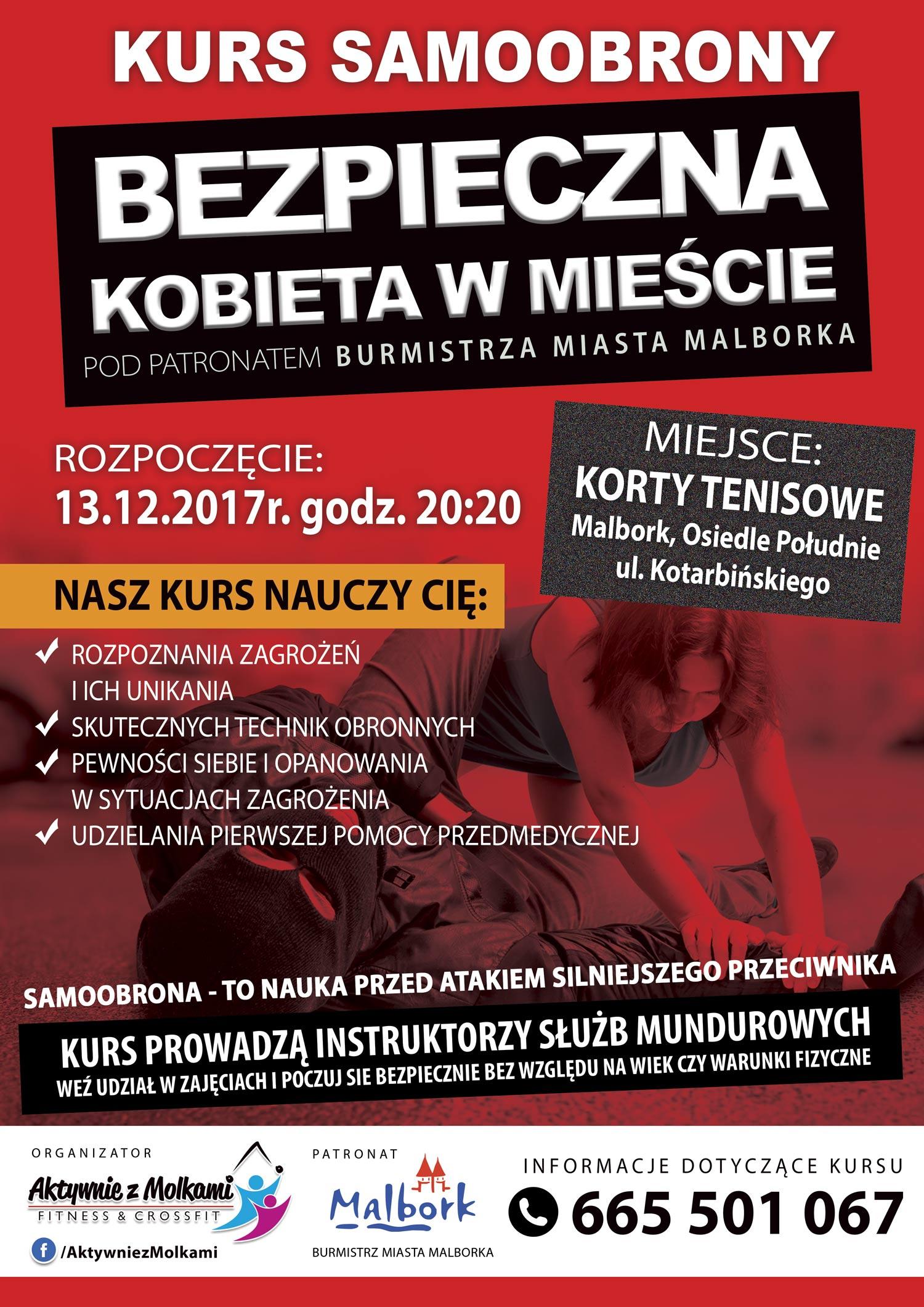http://m.82-200.pl/2017/11/orig/samoobrona-13-12-2017-2060.jpg