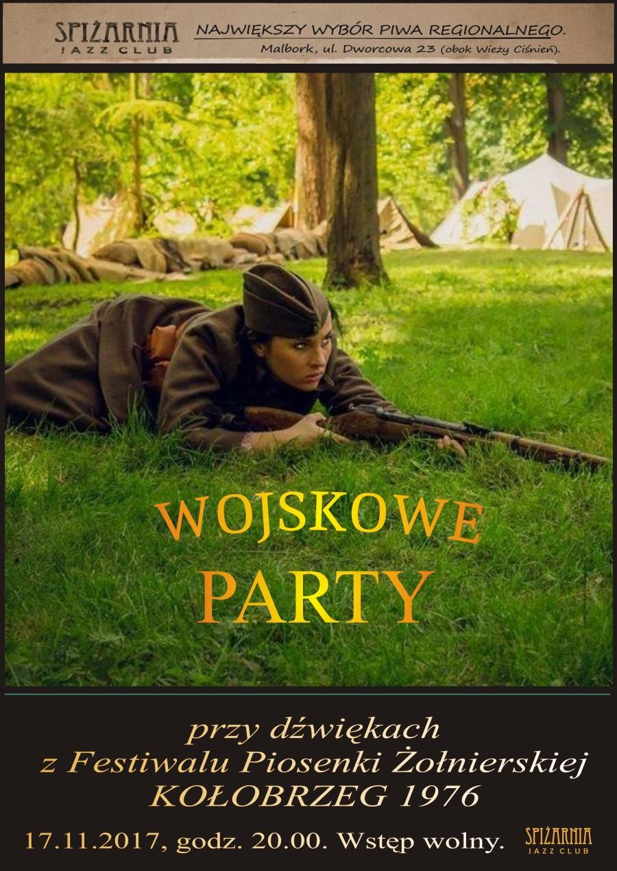 http://m.82-200.pl/2017/11/orig/wosjkowe-party-1973.jpg