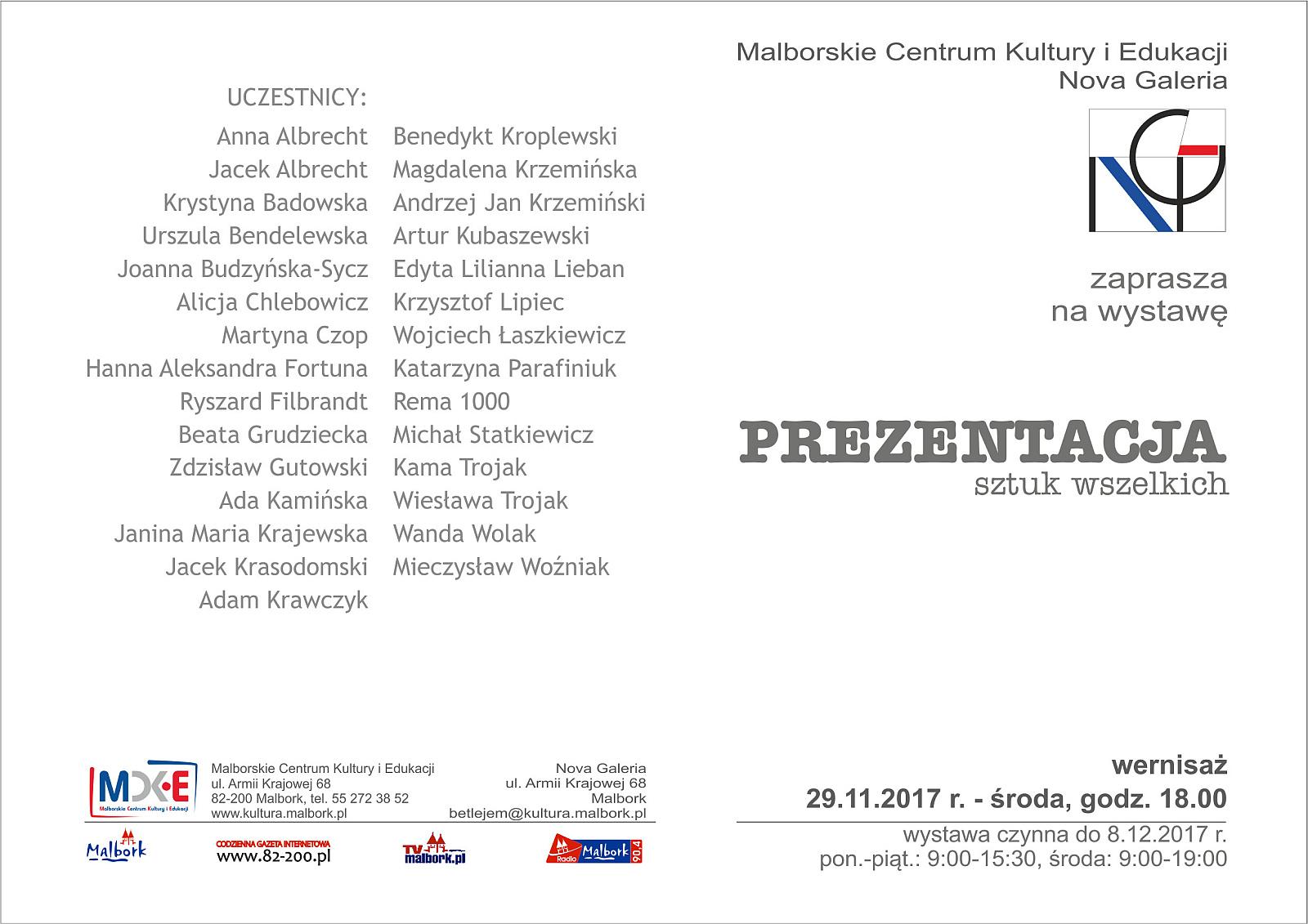 http://m.82-200.pl/2017/11/orig/zaproszenieprezentacja17str2-2002.jpg