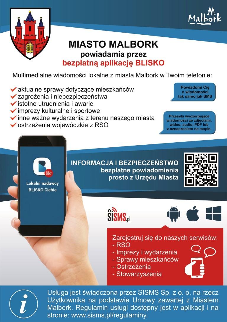 http://m.82-200.pl/2017/12/orig/blisko-plakat-2198.jpg