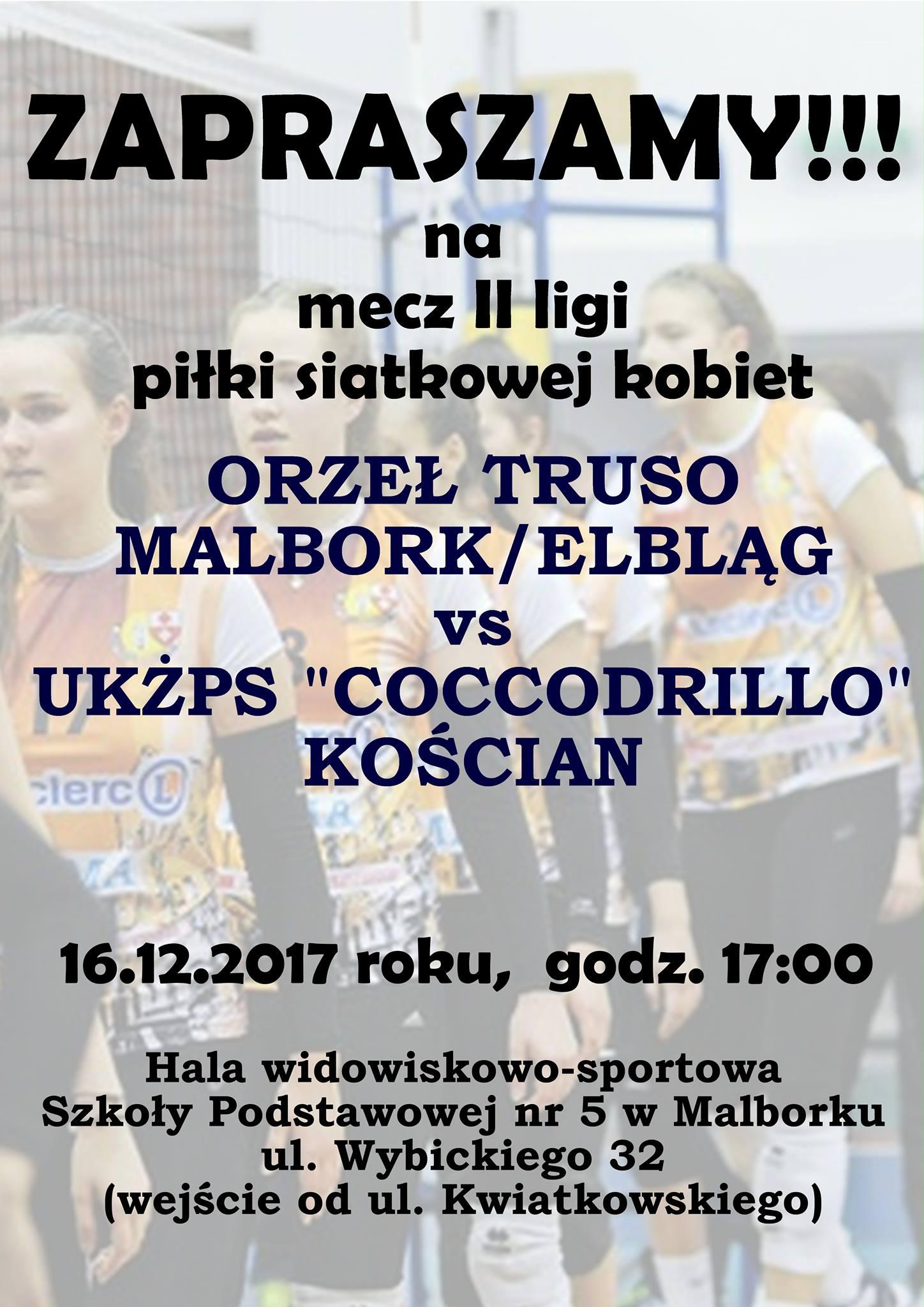 http://m.82-200.pl/2017/12/orig/plakat-2150.jpg