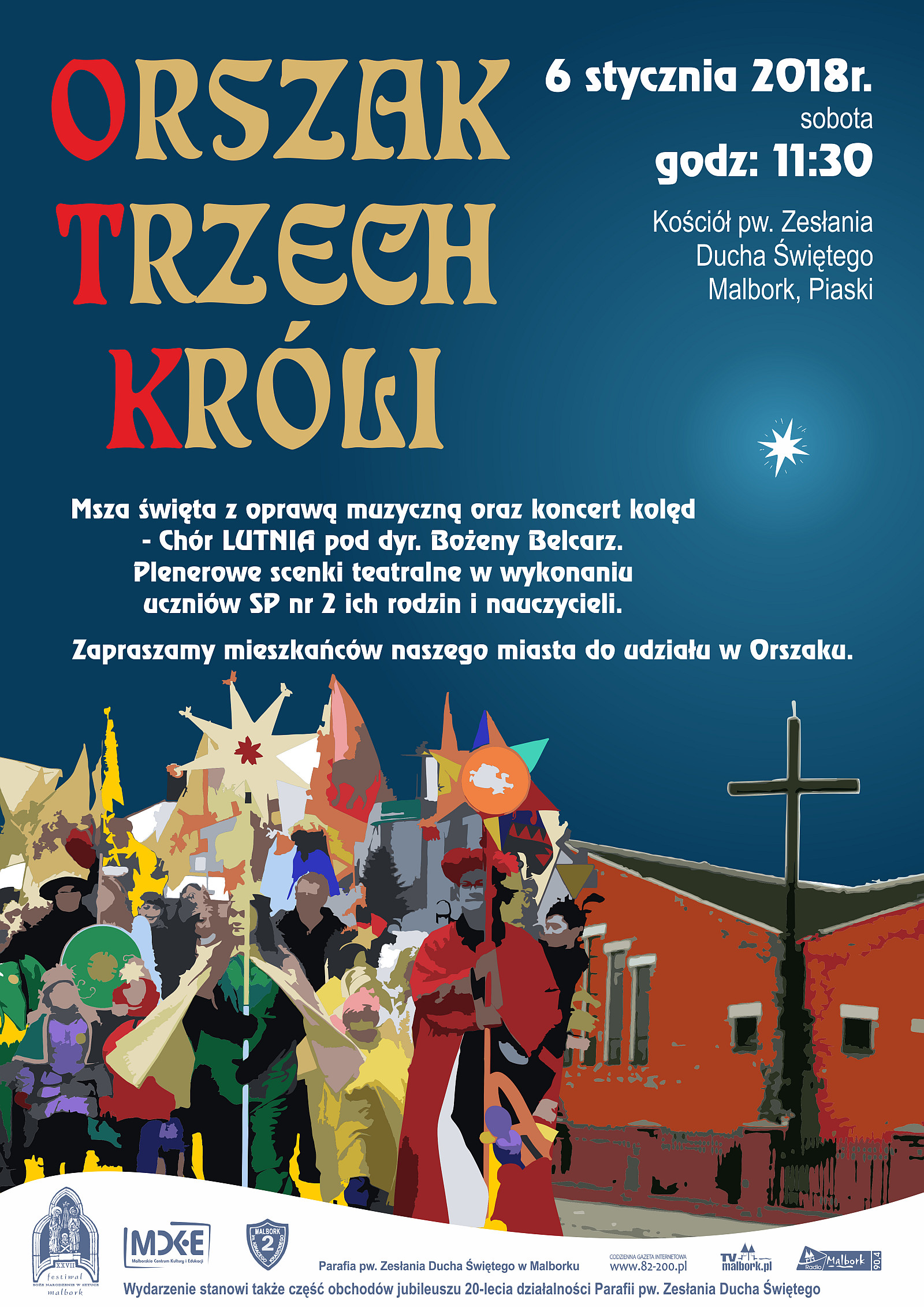 http://m.82-200.pl/2017/12/orig/plakat3kroli-2195.jpg