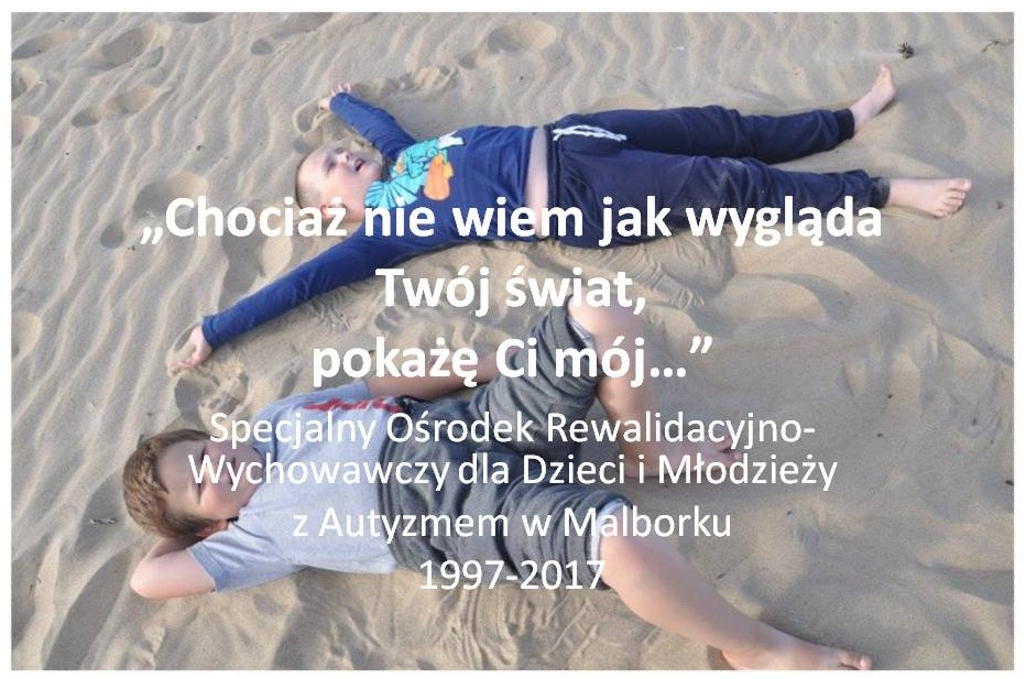 http://m.82-200.pl/2017/12/orig/prezentacja1-2116.jpg