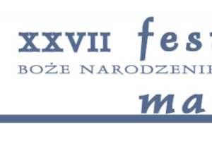 XXVII Festiwal Boże Narodzenie w Sztuce