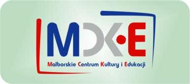 Malborskie Centrum Kultury i Edukacji