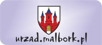 Strona Urzędu Miasta Malborka