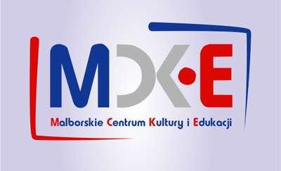 Komunikat Dyrektora Malborskiego Centrum Kultury i Edukacji dotyczący pracy placówki w dniach świątecznych.