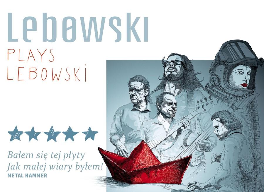 http://m.82-200.pl/2018/01/orig/koncert-lebowski-2345.jpg