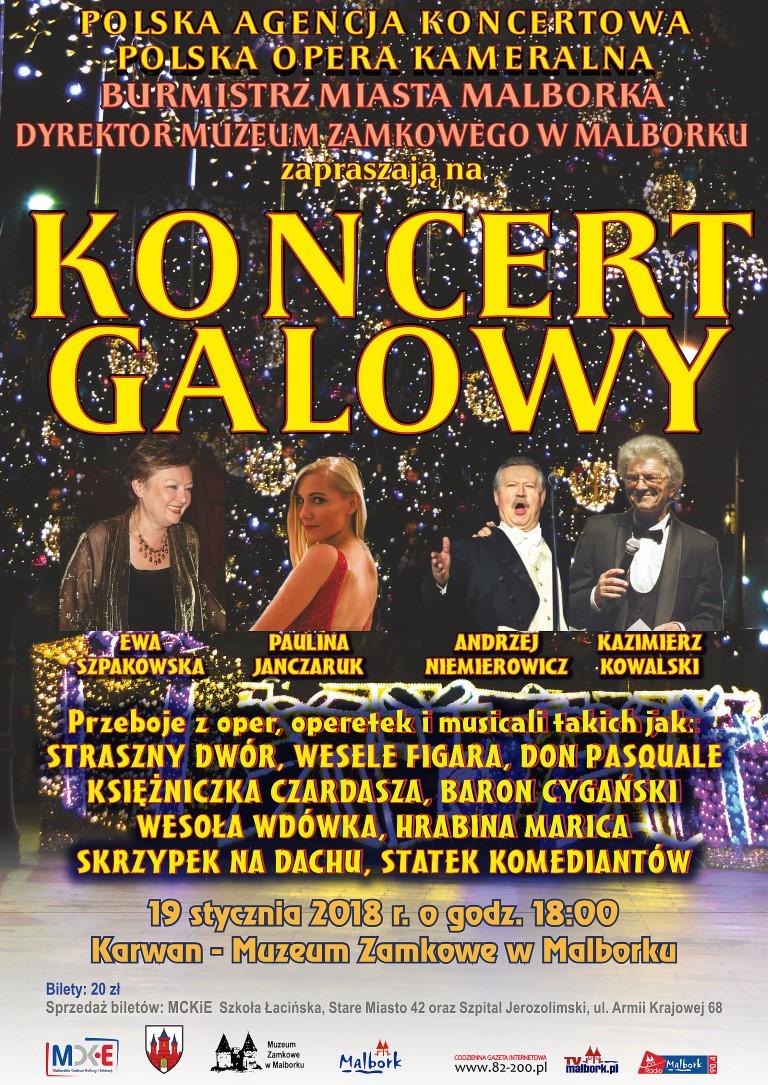 http://m.82-200.pl/2018/01/orig/koncert2operetkowy-2262.jpg