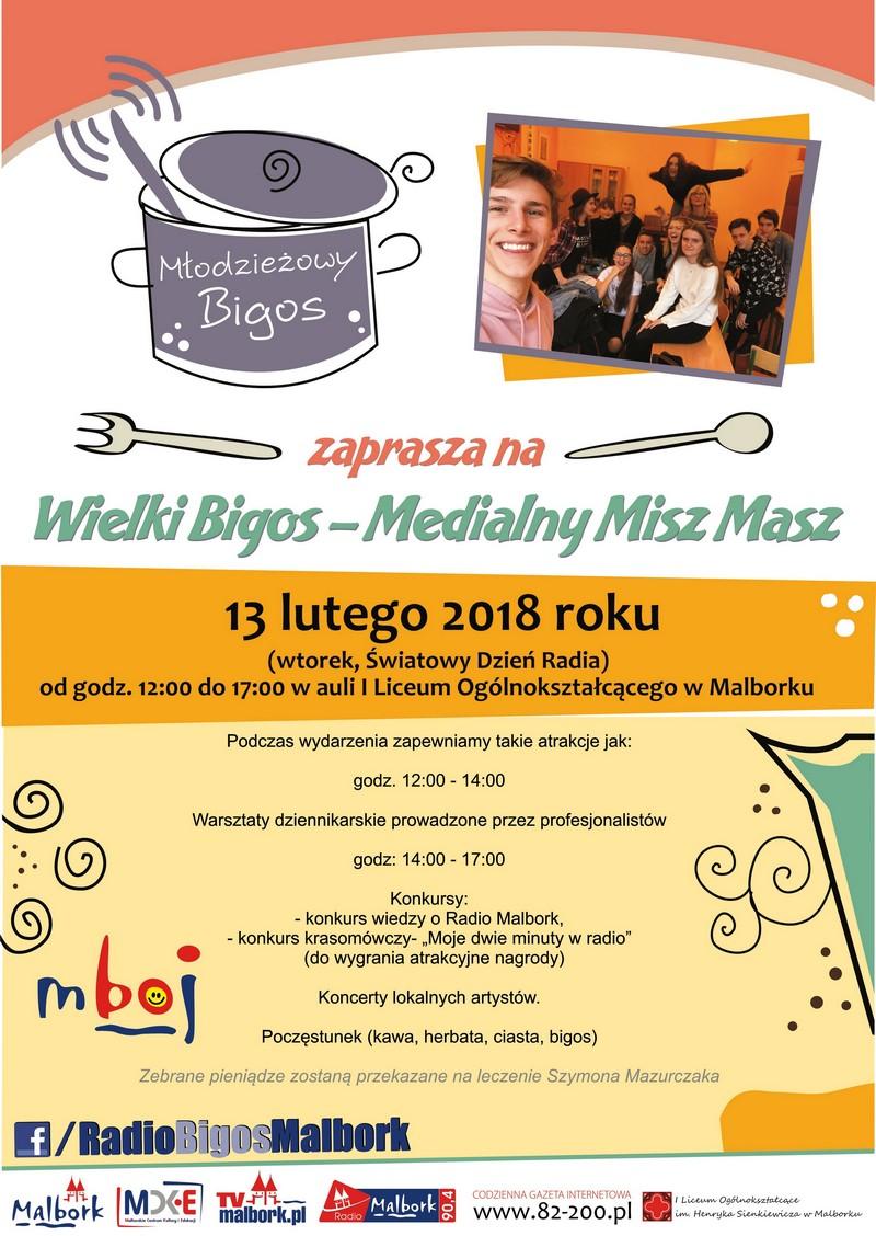http://m.82-200.pl/2018/01/orig/plakat-bigos-2341.jpg